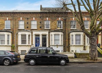 Thumbnail 2 bed flat for sale in Portnall Road, London