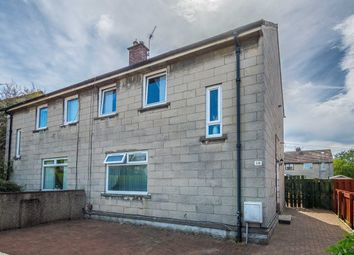 Thumbnail 3 bed terraced house for sale in Gilmerton Dykes Loan, Gilmerton, Edinburgh