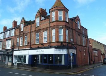 Thumbnail Office to let in Market Street, Hoylake, Wirral
