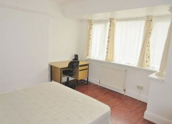 Thumbnail 4 bed terraced house to rent in Medmerry Hill, Brighton