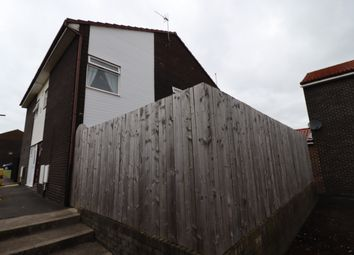 Thumbnail 3 bed semi-detached house to rent in Christchurch Place, Peterlee