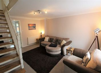 Thumbnail 3 bed end terrace house for sale in Frogmore Close, Cippenham, Berkshire