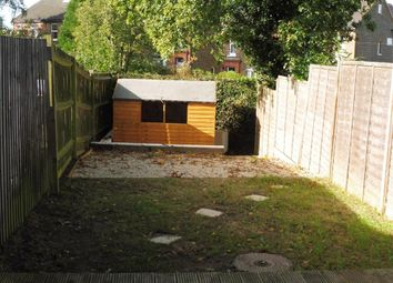 Thumbnail 2 bed terraced house to rent in Colwell Gardens, Haywards Heath