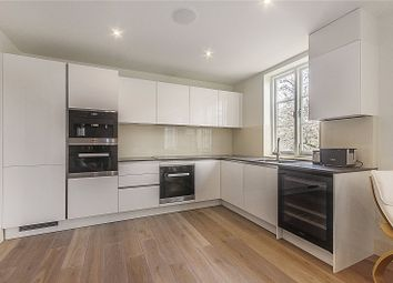 Thumbnail 3 bed property to rent in Westbourne Terrace, London
