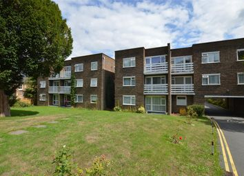 Thumbnail 2 bed flat for sale in Jefferson Court, Warwick Road, Redhill