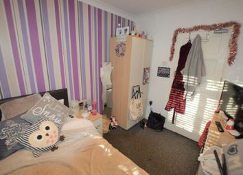 Thumbnail Room to rent in Southborough Lane, Bromley