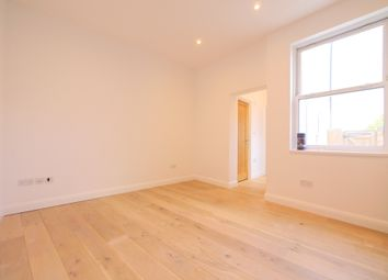 Thumbnail 2 bedroom flat to rent in Station Road, Chertsey