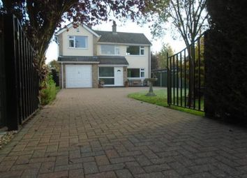 Thumbnail 4 bed property for sale in Bradfield, Manningtree, Essex