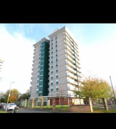 Thumbnail 1 bed flat to rent in Chelford Road, Handforth