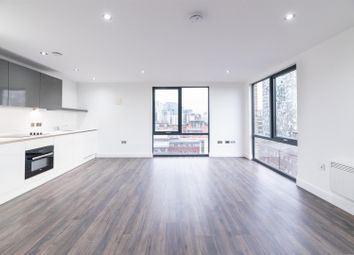Thumbnail 2 bed flat to rent in Granville Lofts, 190 Holliday Street, Birmingham