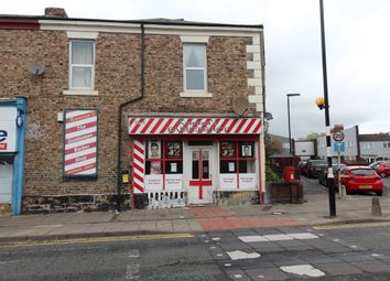 Thumbnail Room to rent in Elswick Road, Newcastle Upon Tyne