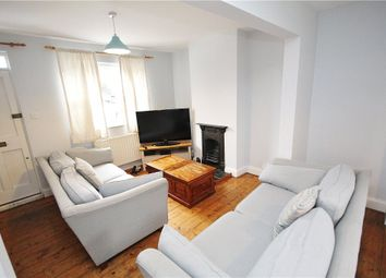 Thumbnail 2 bed terraced house to rent in Princes Road, London