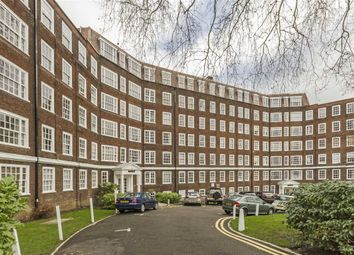 Thumbnail 2 bed flat for sale in Eton Rise, Eton College Road, London