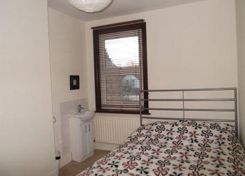 Thumbnail Room to rent in Cavendish Road, Coydon
