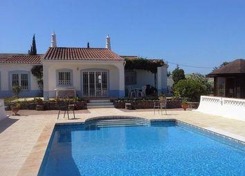 Thumbnail 3 bed farmhouse for sale in Poço Fundo, Silves, Silves Algarve