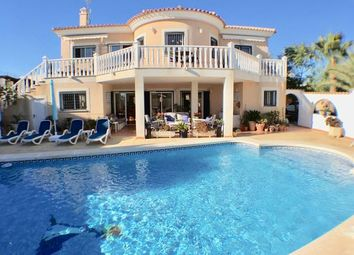 Thumbnail 7 bed villa for sale in Spain, Valencia, Alicante, La Marina