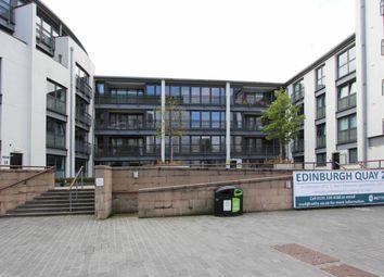 2 bed flat for sale in Lower Gilmore Bank, Fountainbridge/ Port Hamilton, Edinburgh EH3