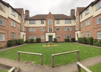 Thumbnail 2 bed flat to rent in High View Court, College Road, Harrow Weald