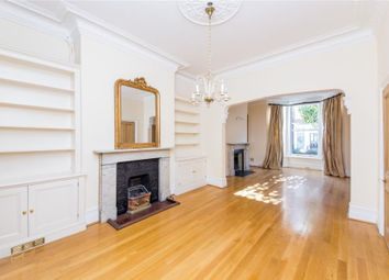 Thumbnail 3 bed property to rent in Pilgrims Lane, London