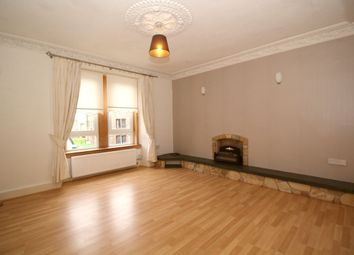 Thumbnail 2 bedroom flat for sale in Provost Road, Dundee
