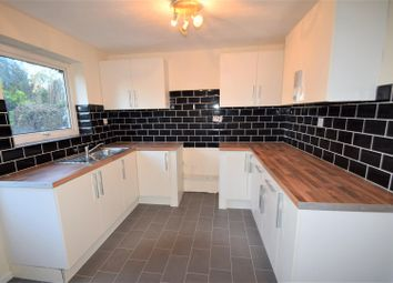 Thumbnail 3 bedroom terraced house to rent in Queen Elizabeth Way, Malinslee, Telford