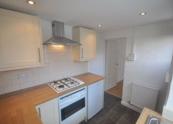 Thumbnail 2 bed terraced house to rent in Pansy Street South, Accrington