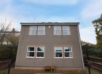 Thumbnail 2 bed detached house for sale in Inkerman Terrace, Whitehaven, Cumbria