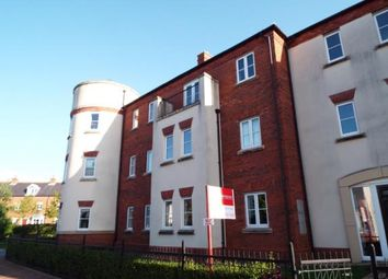 Thumbnail 2 bedroom flat for sale in Ladybank Avenue, Fulwood, Preston, Lancashire