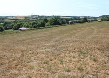 Thumbnail Land for sale in Harracott, Barnstaple