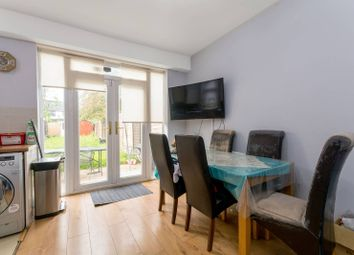 3 bed property for sale in Tudor Road, Harrow HA3