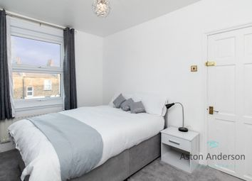 Thumbnail Room to rent in Gravesend, Kent