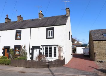 Thumbnail 2 bed cottage for sale in Bank Hall, Hallbankgate, Brampton