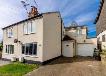 4 bed semi-detached house for sale in Rayleigh, Essex, United Kingdom SS6