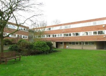Thumbnail 3 bedroom flat to rent in Gilmerton Court, Trumpington, Cambridge