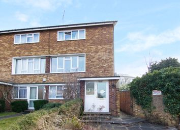 Thumbnail 2 bed property for sale in Ardmay Gardens, Surbiton