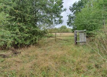 Thumbnail Land for sale in Brewery Fields, Church Street, Great Baddow, Chelmsford