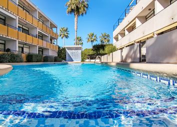 Thumbnail 4 bed property for sale in Javea, Costa Blanca, 03730, Spain