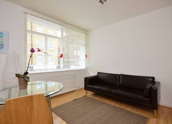 Thumbnail 2 bed flat for sale in Crawford Street, Marylebone, London