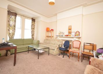 Thumbnail Room to rent in Fassett Road, Kingston Upon Thames