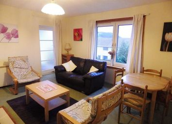 Thumbnail 2 bedroom flat to rent in Rankin Avenue, Newington, Edinburgh