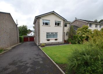 Thumbnail 4 bed detached house for sale in New Endrick Road, Killearn, Stirlingshire
