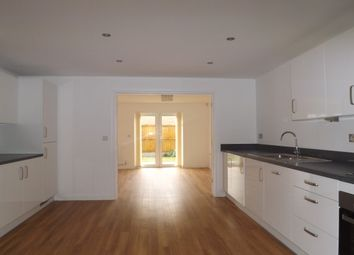 Thumbnail 4 bed property to rent in Charger Road, Trumpington, Cambridge