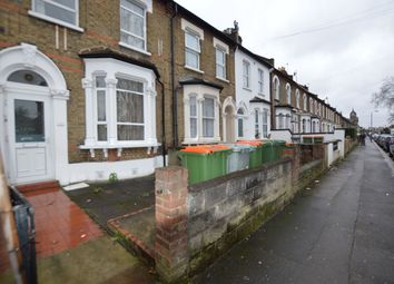 Thumbnail 2 bed flat to rent in Railway Arches, Sebert Road, London