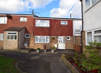Thumbnail 3 bed terraced house for sale in Northview, Swanley, Kent