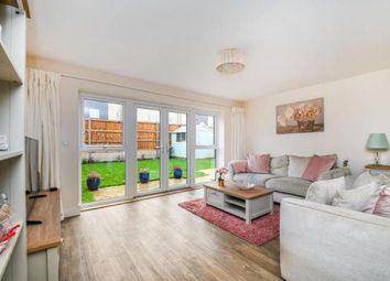 Thumbnail 3 bed semi-detached house for sale in Broomfield, Chelmsford, Essex