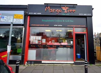 Thumbnail Commercial property to let in Mayfield Road, Newington, Edinburgh