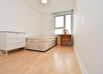 Thumbnail Studio to rent in Adelaide Road, London