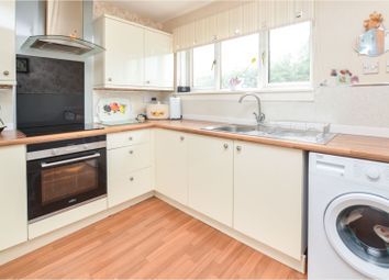 3 bed maisonette for sale in 17 Comelypark Street, Glasgow G31
