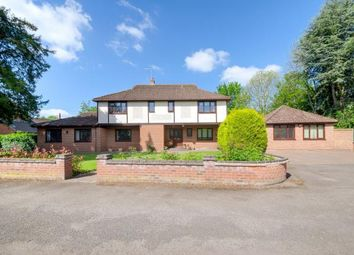 Thumbnail Parking/garage for sale in Charles Court, Buckden, St. Neots, Cambridgeshire