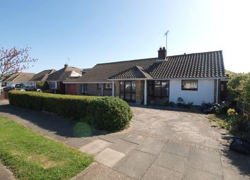Thumbnail 3 bedroom property to rent in Dungannon Drive, Southend-On-Sea